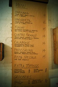 Opening your own pizzaria or italian restaurant? Check out our board for great… Pizza Restaurant, Italian Restaurant Decor, Restaurant Themes, Restaurant Identity, Pizzeria Design, Restaurant Design, Pizza Store, Pizza Truck, Recipes