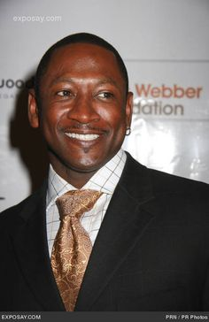 guy torry brother