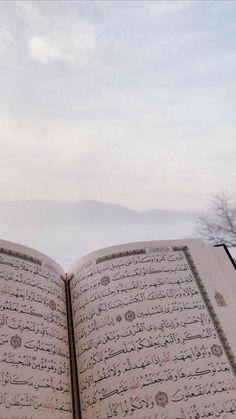 Quran Wallpaper, Mecca Wallpaper, Islamic Quotes Wallpaper, Beautiful Quran Quotes, Quran Quotes Love, Quran Quotes Inspirational, Aesthetic Photography Nature, Nature Photography, Mekka Islam