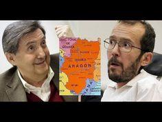 SUBLIME lección de historia de Aragón y España por Jiménez Losantos para... Youtube, Videos, Libra Zodiac Tattoos, History, Hacks, Projects, Hipster Stuff, Youtubers, Video Clip