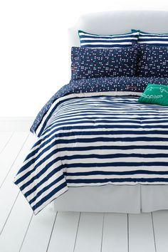 Kids Printed Comforter from Lands' End