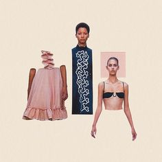 #LFW is in full swing, and @The.Daily.Splice will be remixing the best looks…