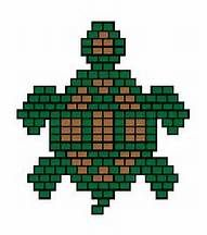 Turtle Beadwork Patterns - Bing images
