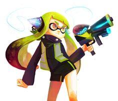 Agent 3