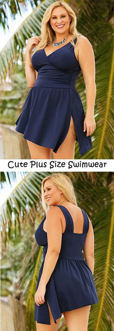 Cute plus size for women at Rosewe.com, free shipping worldwide, check it out.