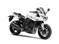 More info here:  http://www.motorbikesgallery.com/yamaha-fz1-s-abs-2012.html