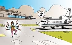 Location d'avions d'affaires - vols à la demande en jets privés
