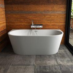 24 Carat Gold Bathtub.   ~ Luxurious Lifestyle ~   Pinterest   Bathtubs And  Gold