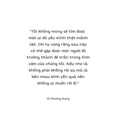 Follow Pinterest : dungdungspins Status Quotes, Me Quotes, Quotes Girls, Qoutes About Love, Quotes White, I Am Sad, Sad Stories, Deep Love, Bad Mood