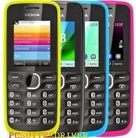 lumia 640 драйвер usb