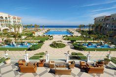 Египет, Сахл Хашиш    47 500 р. на 7 дней с 22 июня 2015 Отель: Premier Le Reve Hotel & Spa 5* Подробнее: http://naekvatoremsk.ru/tours/egipet-sahl-hashish-0