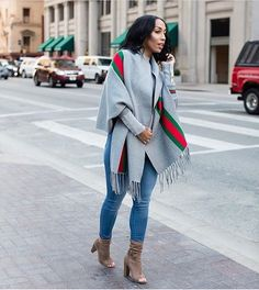 Fancy Winter Outfits Ideas For Going Out Night Source by glamoutfitstrend fashion black women Winter Outfits For Teen Girls, Fall Winter Outfits, Autumn Winter Fashion, Black Women Fashion, Love Fashion, Fashion Looks, Womens Fashion, Mode Outfits, Casual Outfits