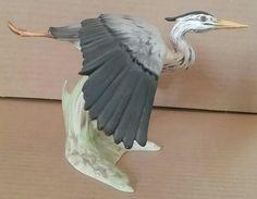 Goebel heron 3