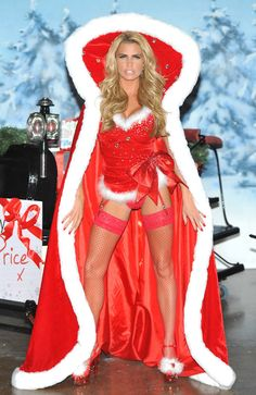 Katie-Price-at-Santa-Baby-Book-Launch-in-London-9.jpg (600×923)