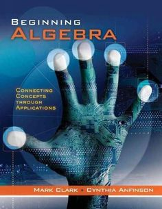 Pdf download financial markets and institutions 8th edition beginning algebra connecting concepts through applications beginning algebra fandeluxe Images