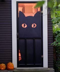 Halloween Decorating Ideas | Halloween Decorations | Hallmark www.hallmark.com243 × 290Search by image Scaredy-cat Dress