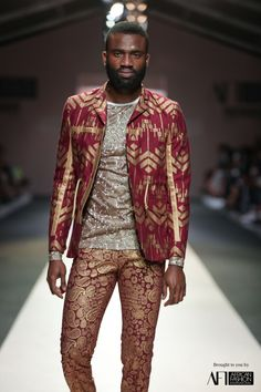 The online store for Premium African shirts. African Shirts, Contemporary Style, Modern, Fashion Week 2018, Spring Shirts, Paisley Design, Zig Zag, Summer Collection, Rest