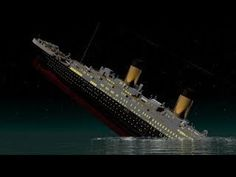 Titanic Deaths, Rms Titanic, Kate Winslet, Mysterious Events, Little Boy Haircuts, The Last Song, Lego Trains, Movie Shots, Song Play