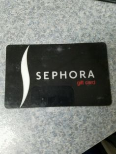 http://searchpromocodes.club/18-33-sephora-gift-card/