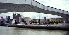 Vuelos a Bilbao desde 59€