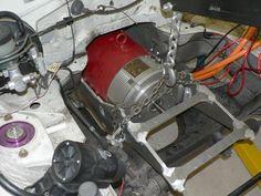 Just wondering if - DIY Electric Car Forums
