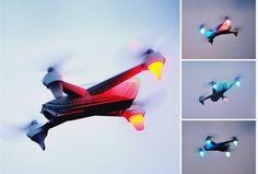 JYU Hornet S HornetS Racing 5.8G FPV With Goggles & Gimbal With 4K HD Camera GPS RC Quadcopter Sale - Banggood.com