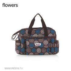 54093d46e07f Chipolino Luxe pelenkázó táska - 9990 Ft - Nézd meg Te is Vaterán -  Pelenkázó táskák