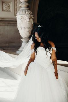 104 Best Black Wedding Hair Images Hair Inspiration Wedding