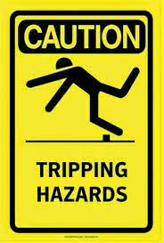 Applying the Tipsy Coachman Doctrine -
