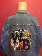 embroidered sweatshirt에 대한 이미지 검색결과