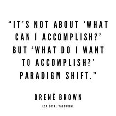 26 Brene Brown Quotes 190524 law of attraction quotes money quotes abraham hicks quotes inspirational spiritual quotes what a life quotes best quotes about life. Change Is Good Quotes, Good Life Quotes, Quotes To Live By, Success Quotes, Brene Brown Quotes, Spiritual Quotes, Wisdom Quotes, Positive Quotes, Bible Quotes