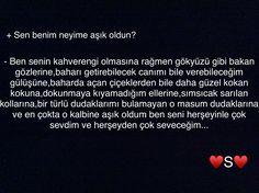 İmkansızıma (umarım bizde bir gün böyle olacağız) S❤️E My Philosophy, Boyfriend Goals, Meaningful Words, Love Words, Couple Photography, Relationship Quotes, Instagram Story, Lyrics, Tumblr