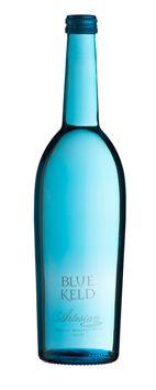 Blue Keld neperlivá 0,75l