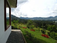 Rionegro, Antioquia, Colombia