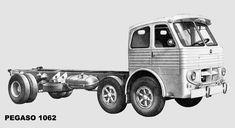 Modelos – PEGASO Empresa nacional de auto-camiones. Audi, Bmw Autos, Big Trucks, Mercedes Benz, Transportation, Classic Cars, Monster Trucks, Vehicles, Octopus