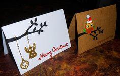 christmas cards I Card, Christmas Cards, Books, Art, Christmas E Cards, Art Background, Libros, Xmas Cards, Book