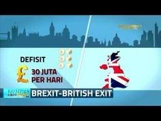 [Video] Hal Yang Harus Anda Ketahui Tentang Brexit « Belajar FOREX MALANG | Belajar Forex di Malang | Pelatihan Forex | Komunitas Forex