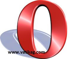 Download Opera mini 11.1 - S60v5 mobile browsers For mobile cell phone.