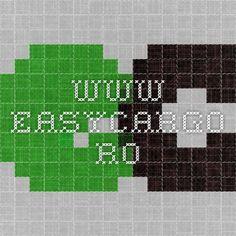 www.easycargo.ro