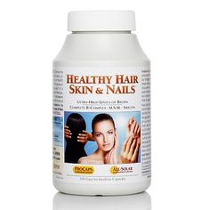 Andrew Lessman Healthy Hair, Skin & Nails All of Andrew's products work and with no filliers , like what we get at stores.