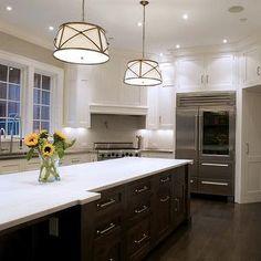 kitchens on pinterest white kitchen cabinets kitchen