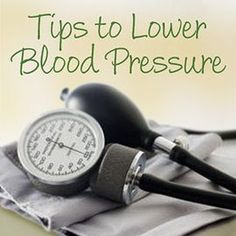 Lower Blood Pressure Remedies How to Reduce Your Blood Pressure - Do you have diabetes and high blood pressure? Here are a few practical lifestyle changes to make to help you control your blood pressure -- and benefit your diabetes, too. Blood Pressure Medicine, Blood Pressure Symptoms, Reducing High Blood Pressure, Blood Pressure Chart, Normal Blood Pressure, Blood Pressure Remedies, Diabetic Living, Healthy Living, Home Remedies
