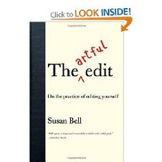Do you need help editing your papers? Then, this book for you! Check it out at the Maysville Campus Library.