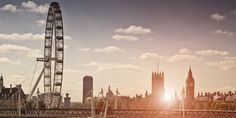london - Sök på Google