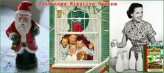Cathrines Kreative Hjørne Barn, Baseball Cards, Desserts, Painting, Creative, Tailgate Desserts, Dessert, Paintings, Country Barns