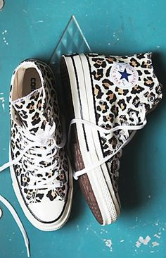 pretty cool Converse http://rstyle.me/n/p3i8rr9te I love these