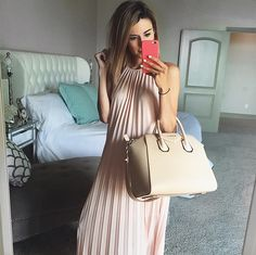 SUMMER DRESSES, NEUTRALS, AND INSTAGRAM OUTFITS