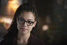 "Orphan Black ""Guillotines Decide"" S5EP8"