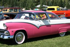 old fashion cars - Google Search