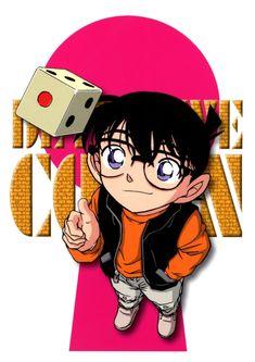 animepapernetpicture-standard-anime-detective-conan-part15_09-226562-ancyobi-preview-388401c1.jpg (707×1000)